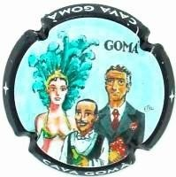 GOMA--V.19133-X.67119