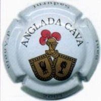 ANGLADA-V.1966-X.00024
