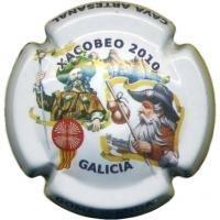 GOMA ISANDA-V.20371-X.71915