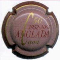 ANGLADA-V.2703-X.00038