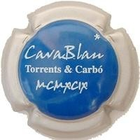 TORRENTS CARBO-V.3753-X.04936