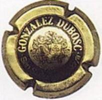 GONZALEZ DUBOSC-V.0475-X.07685