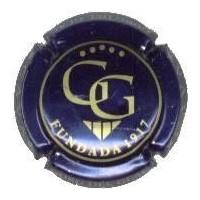 GORC DEL GLAÇ-V.4873-X.02709
