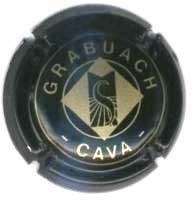 GRABUACH-V.1320-X.00358