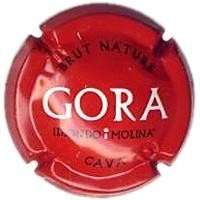 GORA-V.16277-X.52071