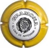 GRAMON-V.6280-X.09561