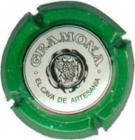 GRAMONA-V.0478-X.00502
