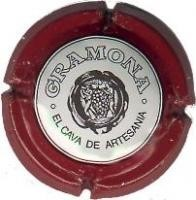 GRAMONA-V.0479-X.00500