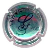 GRAMONA-V.2184-X.00501