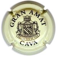 GRAN AMAT-V.1529-X.00261