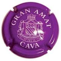 GRAN AMAT-V.6283-X.11974