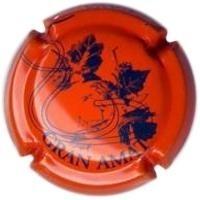 GRAN AMAT--V.10788-X.11945