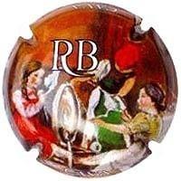 ROGER BERTRAND--V.25130-X.57834