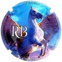 ROGER BERTRAND--V.25129-X.58597