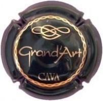 GRAN D'ART-V.2745-X.01858