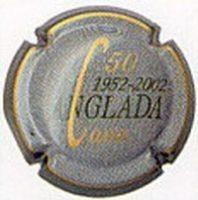 ANGLADA-V.2706-X.04618
