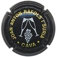 JUAN ANTON RAFOLS S.-V.5481-X.14653