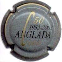ANGLADA-V.2709-X.00035