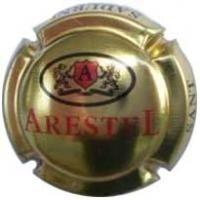 ARESTEL-V.18890-X.67627