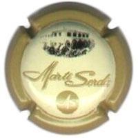 MARTI SERDA--V.22012--X.00874