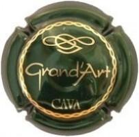 GRAN D'ART-V.4891-X.08259