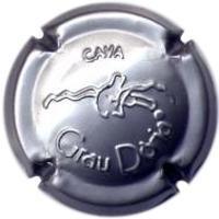 GRAU DORIA-V.8649-X.33307
