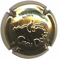 GRAU DORIA-V.1402-X.01955