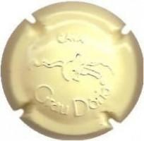 GRAU DORIA-V.4882-X.04173