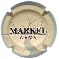 Markel-V.7134-X.17471