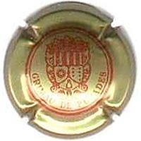 GRIMAU DE PUJADES-V.1480-X.00685