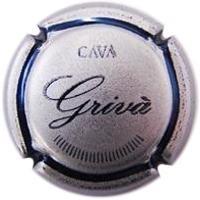 GRIVA-V.8736-X.31265