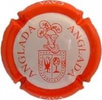 ANGLADA-V.5372-X.13672