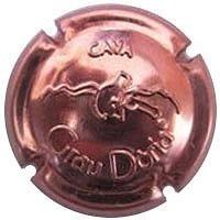 GRAU DORIA-V.24642-X.55420