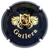 GUILERA-V.0487-X.00260