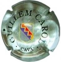 GUILLEM CAROL-V.8738-X.33204