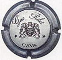 GIRO RIBOT-V.0473-X.07684