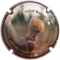GIRO RIBOT--V.13423-X.21857