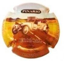 PINARIO--X.53521
