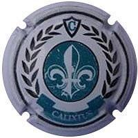CALIXTUS--X.90678