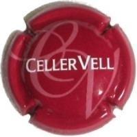 CELLER VELL--X.02294
