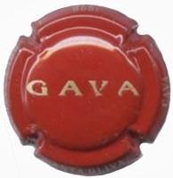 GAYA-V.1607-X.02200