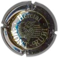 HERETAT MONT RUBI-V.0488-X.00815