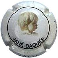 JANE BAQUES-V.3347-X.04967