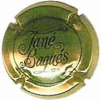 JANE BAQUES-V.2536-X.12168