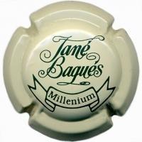 JANE BAQUES-V.1275-X.07966