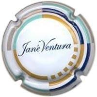 JANE VENTURA--V.20397-X.70413