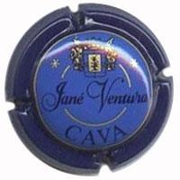JANE VENTURA-V.1217-X.00153