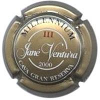 JANE VENTURA-V.1190-X.00151