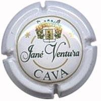 JANE VENTURA-V.0491-X.00152