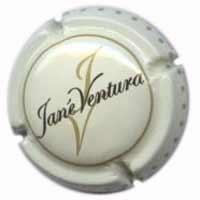 JANE VENTURA-V.3495-X.00150